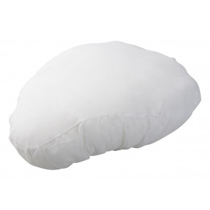 Trax Bicycle Seat Cover