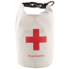 Baywatch First Aid Kit