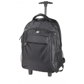 Novak T Trolley Backpack