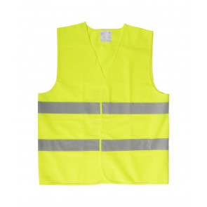 Visibo Mini Visibility Vest For Children