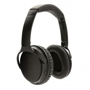 ANC wireless headphone